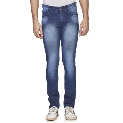 Denim Slim Fit  men Jeans