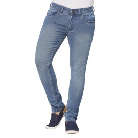 Denim Vistara Stylish Regular Fit Men Denim Jeans