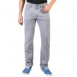 Denim Vistara - Denim jeans for Mens DV-0721