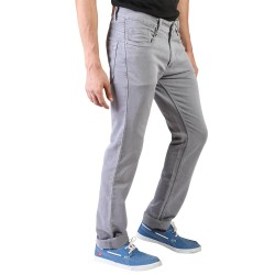 Denim Vistara - Denim jeans for Mens DV-0721