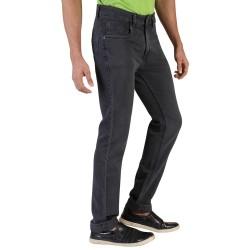 Denim Vistara - Sky Blue jeans for Mens
